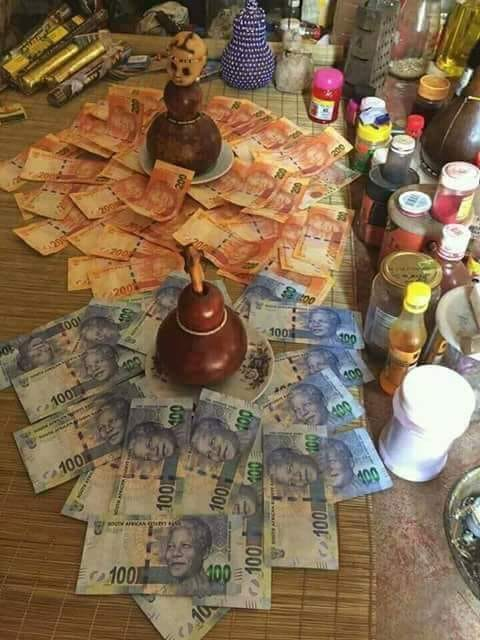 Fast Money Spells Stein 27798475435 Lost Love Spells Lenasia Sangoma